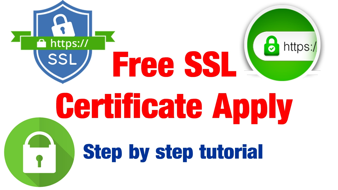 Cloudflare free ssl certificate apply process step by step cloudflare free ssl certificate apply process step by step tutorial how to get ssl certificate 1betcityfo Images