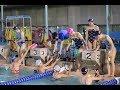大阪体育大学水上競技部(女子)2017 日本学生選手権MV -Remix- ver- *OUHS swim fil…