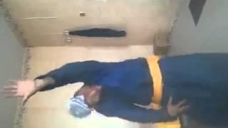 Repeat youtube video Medremjtei shaaj bna