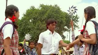 Ranjhana best slap scene
