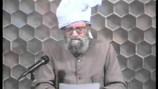 Urdu Dars Malfoozat #667, So Said Hazrat Mirza Ghulam Ahmad Qadiani(as), Islam Ahmadiyya