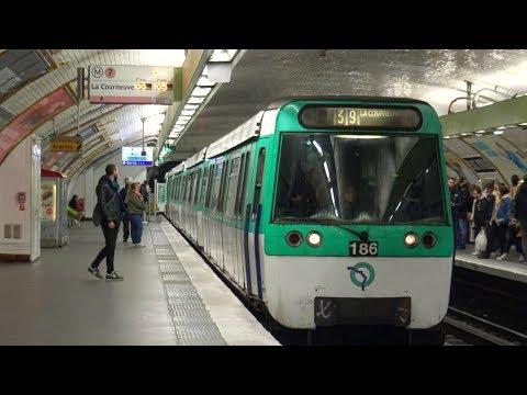 paris-metro-line-7---place-d'italie
