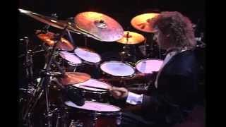 Bugle call Rag Ft  Dave Weckl