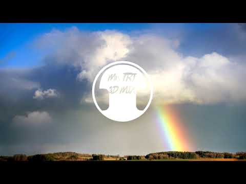 Bazzi - Beautiful (Jerome Price Remix)(8D Audio/3D Audio)