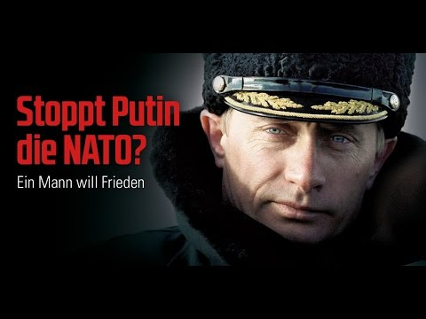 COMPACT 3/2015 - Stoppt Putin die NATO?