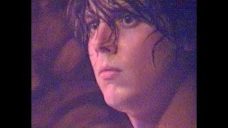 The White Stripes Live London 2001 - Full Show