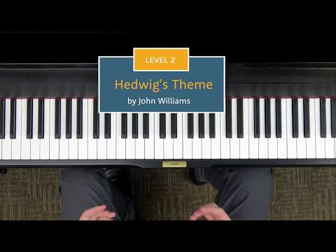 hedwig's-theme---level-2-piano-repertoire-demo---hoffman-academy