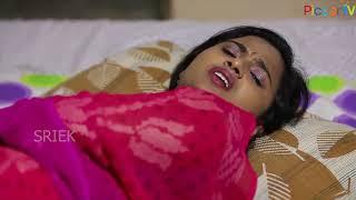 Illegal Affair Tamil New Released HD Short Film 2019
