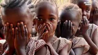 Как ЖЕСТОКО делают ЖЕНСКОЕ ОБРЕЗАНИЕ!  Female Circumcision(, 2016-02-25T18:48:26.000Z)