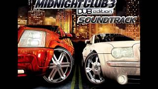 Midnight Club 3 OST - Loading Song Real Big