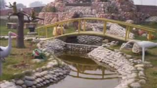 Baikunthpur Project