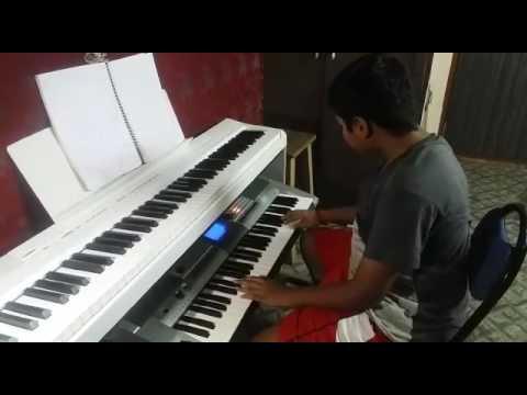 Ada machamulla machaan song's B.G.M