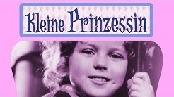 Shirley Temple - Kleine Prinzessin (1939) [Drama] | Film (deutsch)