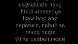 Pag Ibig - Apo Hiking Society.mp3