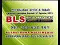 Live Streaming//BLS MUSIC&SOUND//Pandeyan Ngemplak Boyolali