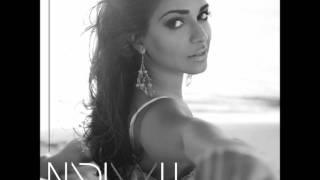 Nadia Ali - Fine Print (Orginal Mix)