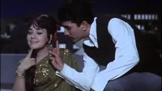 Baghon Mein Bahar Hai .. Super Hit Classic Song .. Rajesh Khanna