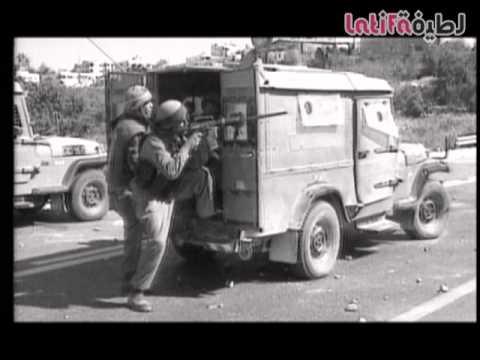 لطيفة وكاظم الساهر - الانسان | Latifa Feat. Kadem El Saher - Al Ensan