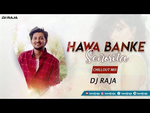 hawa-banke- -chillout-mix- -darshan-raval-,-nirmaan- -iamdjraja