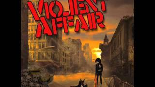 Violent Affair - No Rules No Order