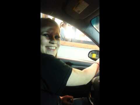 Cajun Talk drive thru