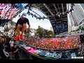 Download PARTY FAVOR LIVE AT ULTRA MUSIC FESTIVAL 2016 (FULL SET) MP3 song and Music Video