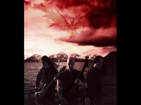Before the Dawn   Exordium + Pitch Black Universe + Phoenix Rising the darkwar03 mp3