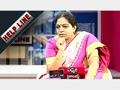 Discussion on Psychological Relationship Problems & Legal Issues || Helpline || Vanitha TV