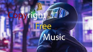 Water_Truck-Copyright free music download in 2020