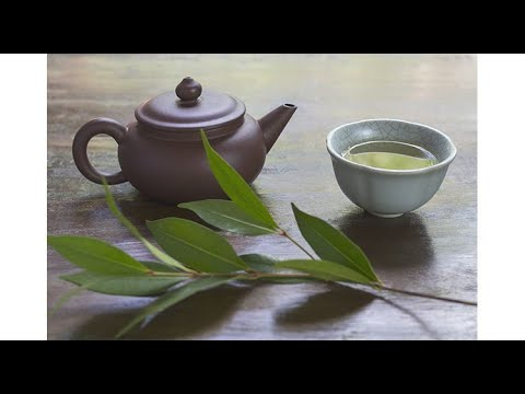 bay-leaf-tea-or-dahon-ng-laurel-:-health-benefits