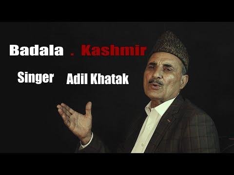 Kashmir Tappy Song By Adil Khatak Mast Khatak