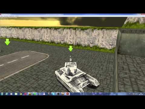 видео: танки онлайн где и как скачать ттт tank testing tool