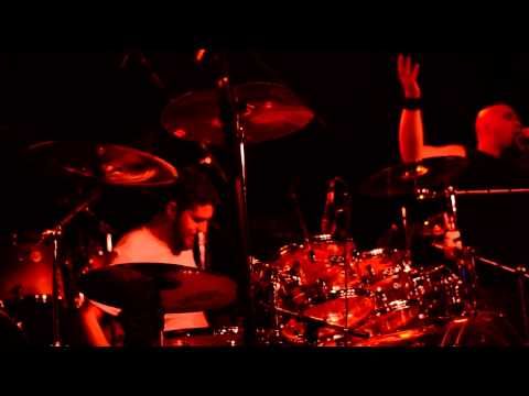 El Lado Oscuro, Live at Roxy Bar (Full Show)