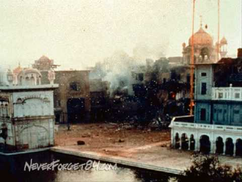 operation bluestar Kuldip singh brar (born 1934)  although general brar later described operation bluestar as most traumatic, most painful, he insisted that it was necessary.