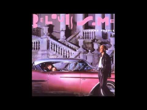 Belouis Some - Tail Lights [1985]