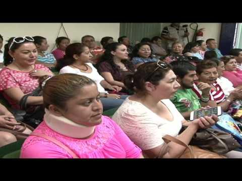 Arranca en Chiapas Programa Especial de Certificación en primaria y secundaria