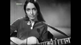 Joan Baez   Don