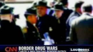 Video Mexican Drug Cartels Infiltrating US Border Patrol download MP3, 3GP, MP4, WEBM, AVI, FLV November 2017