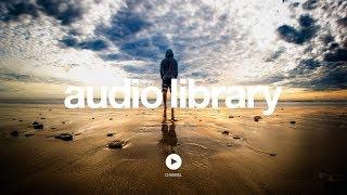 Alive — Ikson [Vlog No Copyright Music]