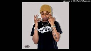 A-Reece - Calabasas (Fulfillment)