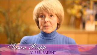 VI Peel Treatment Florida  Vein & Cosmetic Center Tampa Bay Thumbnail