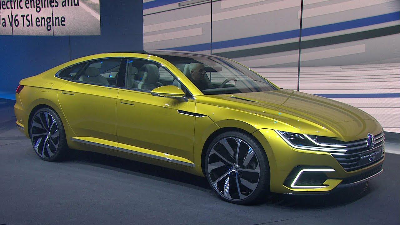 Die weltgrößte Batteriefabrik gehört bisher dem Autobauer von Elon Musk. Mithilfe von Siemens soll jetzt in Europa Konkurrenz entstehen. Gelingt das Vorhaben, ist man Tesla sogar einen großen.