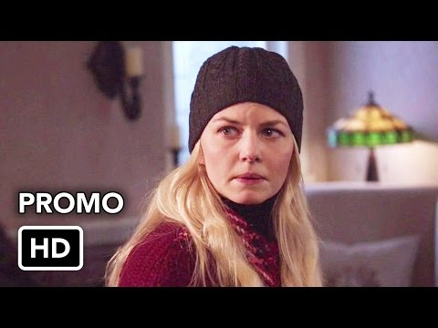 "Once Upon a Time 6x16 Promo ""Mother"