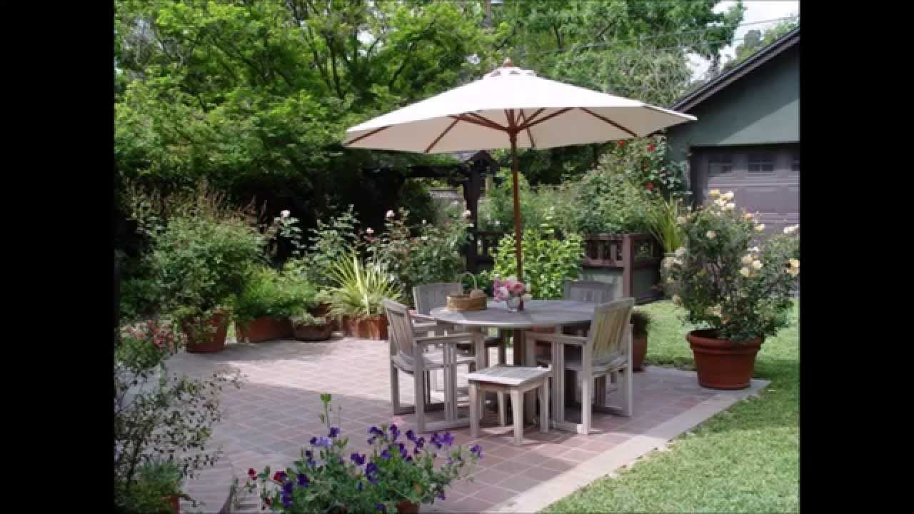 Cool raised garden bed decosee com - Montreal Landscaping Driveway Patio Terrace Excavations You