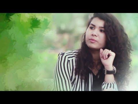 Aaron Telugu Short Film 2018