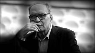 Ennio Morricone - La Ragazza Del Padre (Dan Curtin