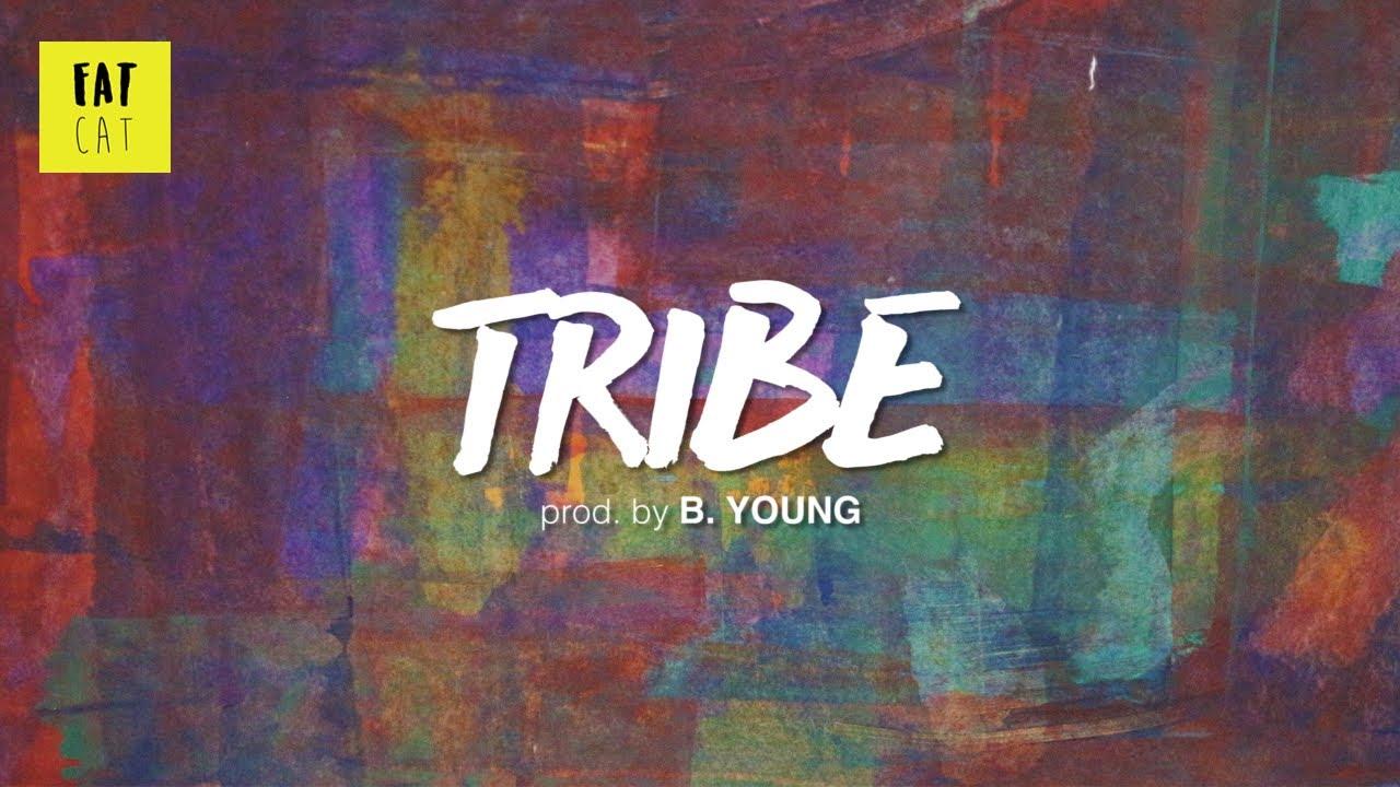 f9fb2269f6 (free) J Dilla x Chill Old School Boom Bap type beat x hip hop instrumental  ...