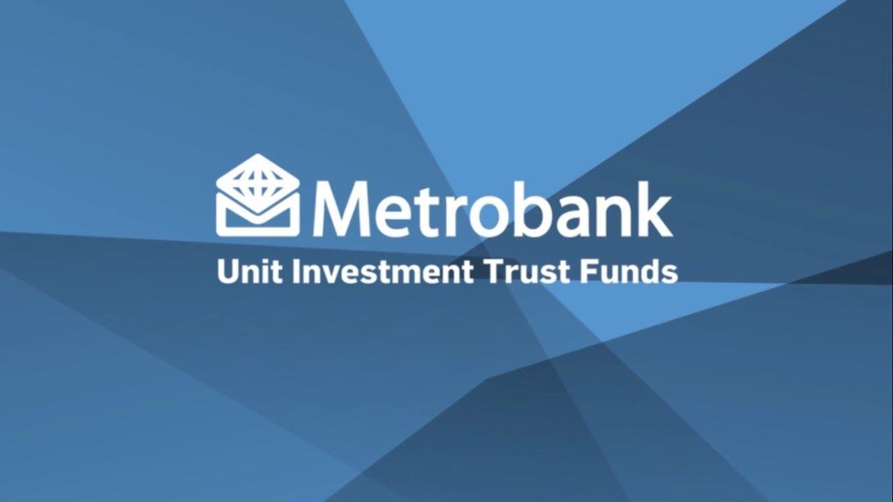 Metrobank philippines investments make money hedging forex