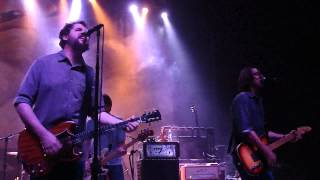 Women without Whiskey - Drive-by Truckers - Ziggy