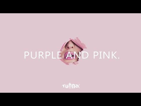 "Hard Trap Beat with Hook ""Purple And Pink"" FREE D/L"